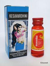 1x KESAVARDHINI OIL, Hair Growth, Loss Treatment, 25ml