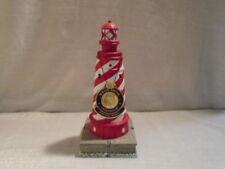 1992 Lefton Historic American Lighthouse White Shoal Michigan 00878