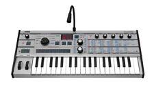 Korg microKORG Synthesizer / Vocoder - Platinum