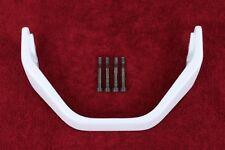 Passenger Grab Bar 93-98 GSXR1100 GSXR 1100 Rear Pillion Back Handle GSXR1100W