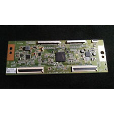 Philips 32PFL3017H/12 video card tcon. 6870c-0318b_ver0.7