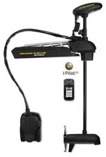 "Free 2 Day Delivery! Minn Kota Ultrex Combo 80 52"" Universal Sonar2 iPilot Link"