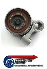 JZA80 Supra Mk4 2JZ-GTE Twin Turbo Replacement Timing Belt Tensioner Pulley