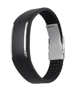 Polar Loop Activity Tracker Monitor Unisex Sports Watches Size OSFM, Color: