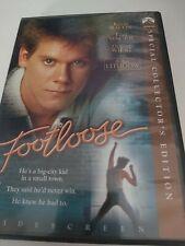 Footloose [DVD] [1984] [Region 1] [US Import] [NTSC]. 097360534146.