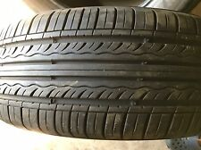 215 65 15  ( 1 TYRE ) KUMHO VERY VERY GOOD  CONDITION SEE PHOTOS CHEAP$