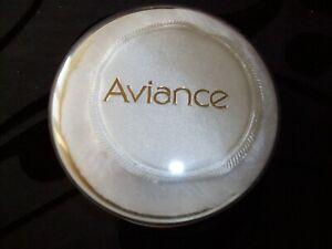 Vintage Prince Matchabelli Perfumed Dusting Powder 142 grams Unused