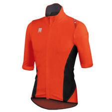 Sportful Jersey Short Sleeve Cycling Jerseys