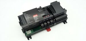 Leistungsregler Danfoss ADAP-KOOL AK-PC 740 Pack Controller 080Z0143 Regler 24V