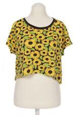 H&M Damen-T-Shirts in Größe M