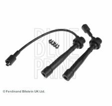 BLUE PRINT Ignition Cable Kit ADK81615