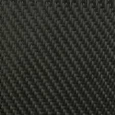 TEJIDO DE FIBRA DE CARBONO TWILL 2/2 100x50cm ENROLLADO