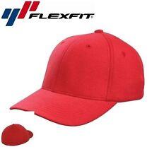 Hütegröße XL Flexfit US-Hüte und Mützen für Herren