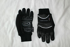 Northwave thermal cycling gloves