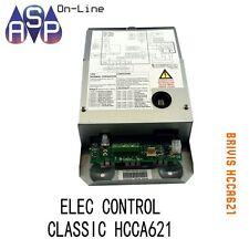 BRIVIS HCCA621 CLASSIC BOARD