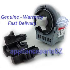 UNI012 Samsung Washing Machine Drain Pump