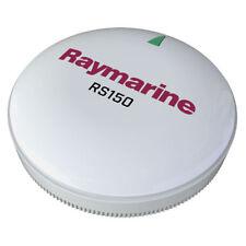 Raymarine Rs150 Gps Antenna E70310