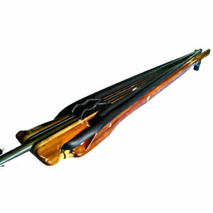 Koah Euro Roller Series Speargun