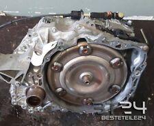 Automatikgetriebe 2.4 D5 AWD TF80SC 30751347 VOLVO XC70 V70 S60 54TKM