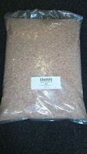 Animal Wheat Bran 1Kg - Equine, Fishing Ground Bait, Mealworms, Snail