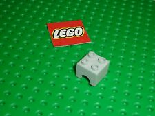 LEGO TECHNIC Technic Piston Block ref 3652 / Set 858 8865 853 956 9605 8847 8859