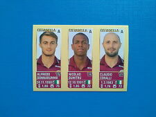 Figurine Calciatori Panini 2013-14 2014 n.641 Donnarumma Dumitru Coralli