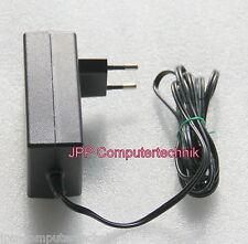 Dell Monitor Lautsprecher Netzteil SoundBar AS501 AX510 AC Adapter Major EU Plug