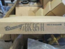BROWNING BK95H (3X600) SHEAVE PULLEY- NEW