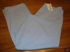 Jerdog active golf tennis ladies womens pants 91.00 S small