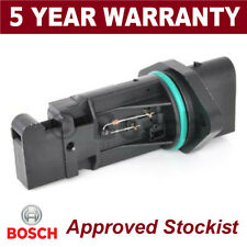 Bosch Mass Air Flow Meter Sensor 0280217007