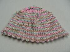 multicolor - infantil talla única - Medias Gorra Gorro
