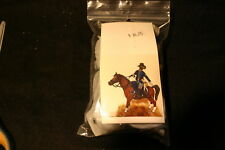 75 MM CAPT. MOUNTED CPL .  U.S. CAVALRY 1876  KIT # APW / CPL