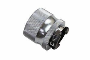 Adjustable Motorcycle Bike Fork Seal Driver Insertion Tool Between 35mm – 55mm