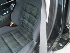2003 Ford BA XR6 Falcon Sedan LHF Seat Belt S/N# V7058 BK2604