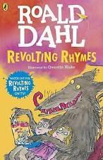 Paperback Art Books Roald Dahl