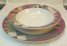 Serving Bowls & Studio Nova Dinnerware and Serving Dishes | eBay