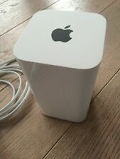 Apple AirPort Extreme 802.11ac 6. Generation Basisstation A1521 ME918Z/A Router