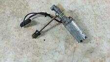 04 BMW R 1150 RT R1150 R1150rt windshield wind shield regulator motor
