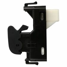 Door Power Window Switch Wells SW11320 fits 2014 Lexus CT200h