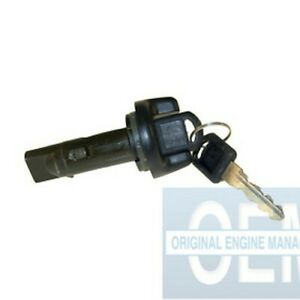 Ignition Lock Cylinder   Forecast Products   ILC168