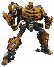 Transformers Movie Masterpiece MPM-03 Bumblebee 100% genuine Not KO