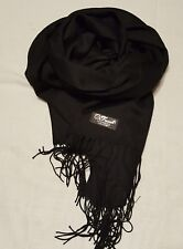 Turkish cotton/cashmere blend pashmina scarves.