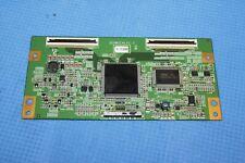 T-CON LVDS 320WSC4LV1.1 FOR SONY KDL-32V2000 KDL-32S2030 KDL-32S2010 TV