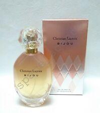 Christian Lacroix BIJOU EAU DE PARFUM 50 ml, AVON
