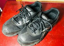 scarpe antinfortunistica reebok in vendita | eBay