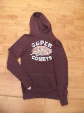 Superdry Hoodie Cotton Hoodies & Sweatshirts for Women