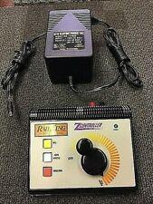 MTH RAIL KING-Z-1000 TRAIN TRANSFORMER