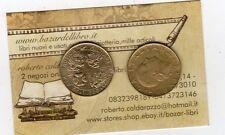 repubblica moneta 200 lire bronzo - arma dei carabinieri 1994