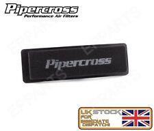 Pipercross Rendimiento Filtro de aire PP1823 Honda Accord Mk8 2.2 CDTI 01/04 -