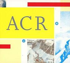 A Certain Ratio - Force - Reissue (NEW CD)
